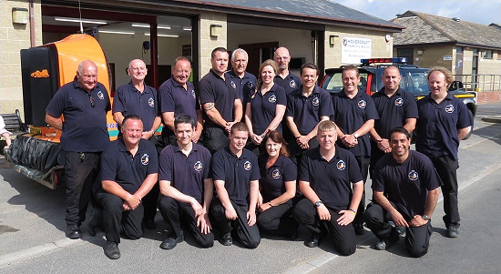 BARB-Search-and-rescue-crew-burnham-on-sea
