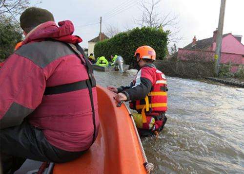BARB-Search-and-rescue-flood-relief